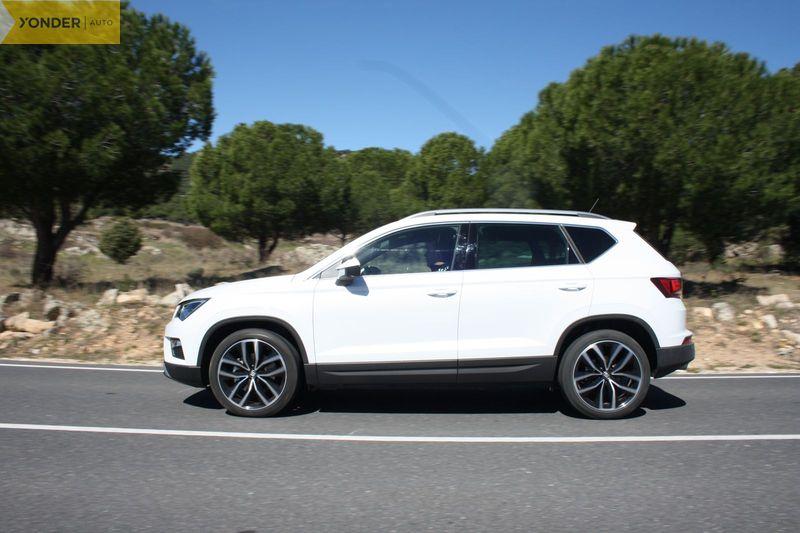 exterior-Seat-Ateca-20-TDI-150-4Drive-prueba-2017