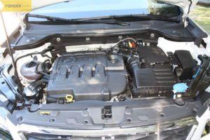motor-Seat-Ateca-20-TDI-150-4Drive-prueba-2017