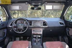 interior-Seat-Ateca-20-TDI-150-4Drive-prueba-2017