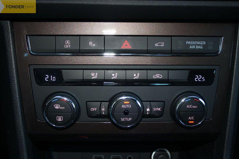 interior-detalle-Seat-Ateca-20-TDI-150-4Drive-prueba-2017