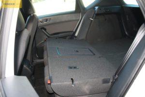 maletero-Seat-Ateca-20-TDI-150-4Drive-prueba-2017