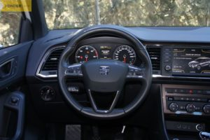 puesto-Seat-Ateca-20-TDI-150-4Drive-prueba-2017