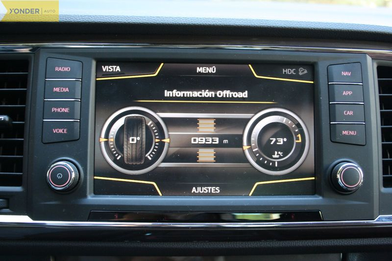 display-Seat-Ateca-20-TDI-150-4Drive-prueba-2017