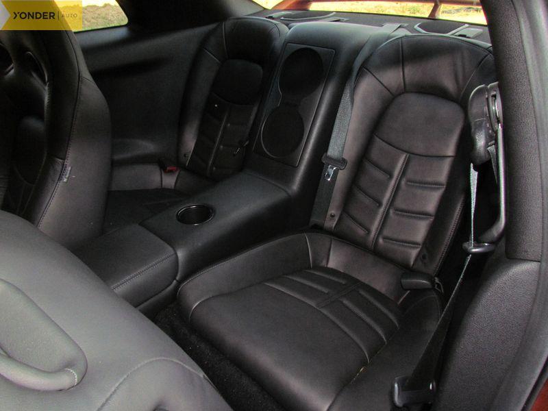 interior-nissan-GT-R-2017-prueba