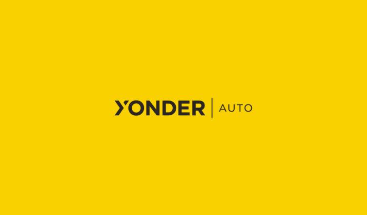 yonder_auto