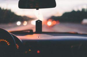 seguro coche yonder