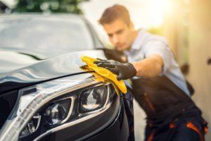 YonderAuto servicios para el automovilista