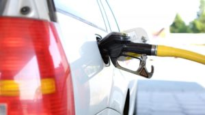 El frío en los coches diésel: evita que el gasóleo se congele en el depósito