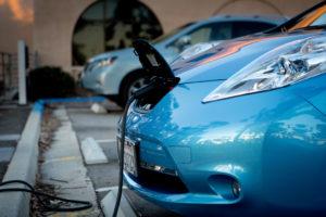 800 millones de euros para comprar coches eléctricos: PLAN MOVES 3º EDICIÓN